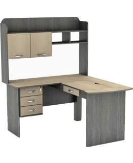 Комп'ютерний стіл Тиса СУ 14