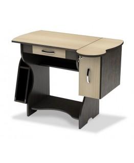 Комп'ютерний стіл Тиса СУ 2