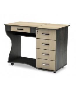 Комп'ютерний стіл Тиса СУ 6К