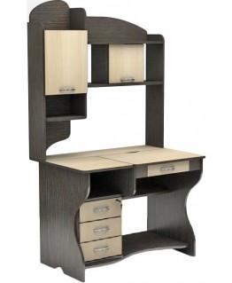 Комп'ютерний стіл Тиса СУ 7