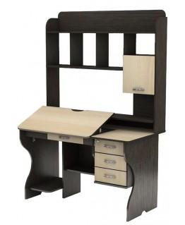 Комп'ютерний стіл Тиса СУ 8