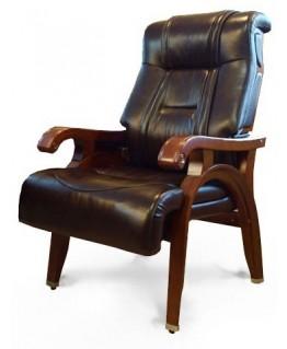 Офісне крісло Діал Кері конференційне
