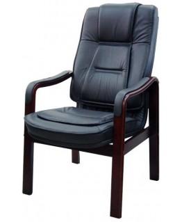 Офісне крісло Діал Новаро конференційне