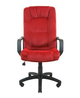 Офісне крісло Richman Альберто М1 (пластик)