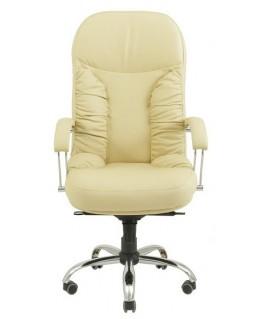 Офісне крісло Richman Буфорд М1 (хром)