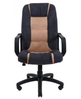 Офісне крісло Richman Челсі М1 (пластик)