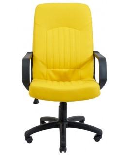 Офісне крісло Richman Фіджі М1 (пластик)