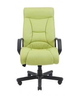 Офісне крісло Richman Магістр М1 (пластик)
