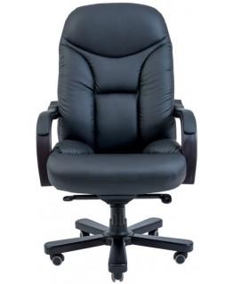 Офісне крісло Richman Максимус Люкс Вуд
