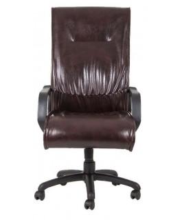Офісне крісло Richman Мюнхен М1 (пластик)