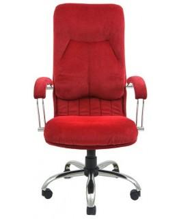 Офісне крісло Richman Нікосія М1 (хром)