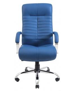 Офісне крісло Richman Оріон М1 (хром)