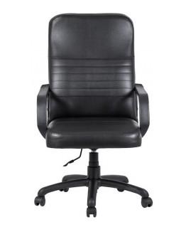 Офісне крісло Richman Пріус М1 (пластик)