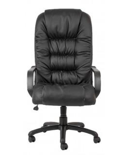 Офісне крісло Richman Річард М1 (пластик)