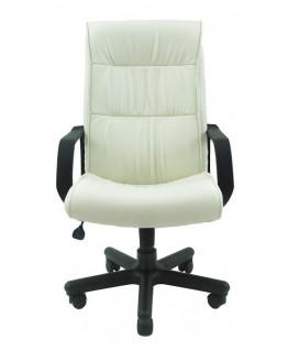 Офісне крісло Richman Ріо М1