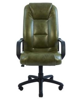 Офісне крісло Richman Севілья М1 (пластик)