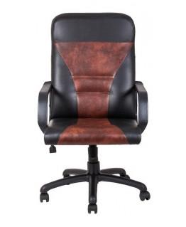 Офісне крісло Richman Сієста М1 (пластик)