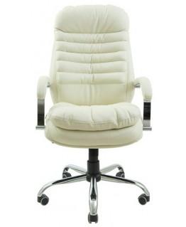 Офісне крісло Richman Валенсія М1 (хром)
