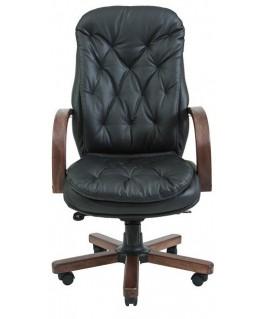 Офісне крісло Richman Венеція Вуд