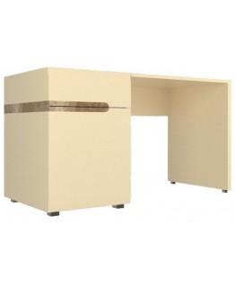 Письмовий стіл Блонскі Letis T1