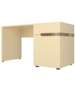 Письмовий стіл Блонскі Letis T2
