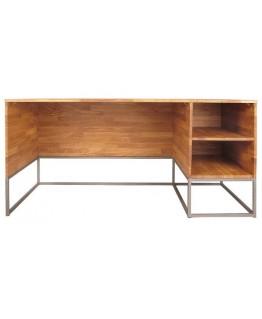 Письмовий стіл МеталАрт Office 99039