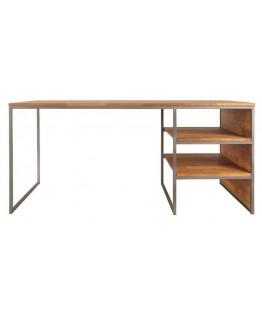 Письмовий стіл МеталАрт Office 99041