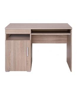 Письмовий стіл ВМВ Даміс BIU 1D1S/110