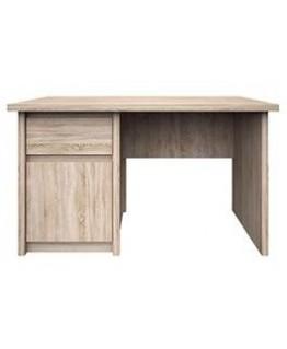 Письмовий стіл ВМВ Нортон BIU 1D1S/120