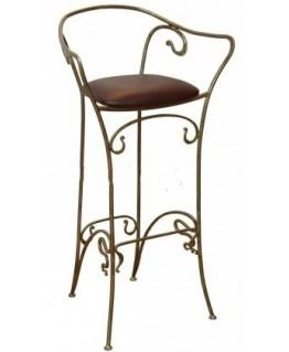Барний стілець Purij Design KS 10-1