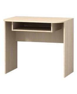 Дитячий стіл Luxe Studio Twist (Твіст)