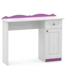 Дитячий стіл Вісент Адель А 09