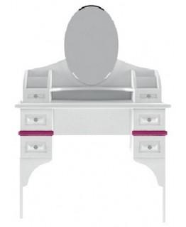 Дитячий стіл Вісент Ніколь Н 06