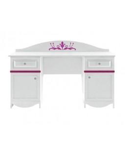 Дитячий стіл Вісент Ніколь Н 13