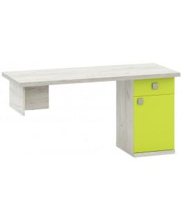 Дитячий стіл Вісент Сіті С01