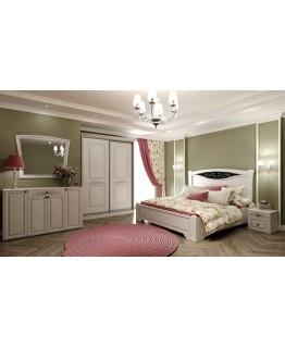 Спальня Вісент Беатріс БТ
