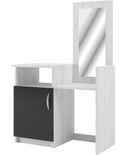 Туалетний столик Світ меблів Соня (ДСП)