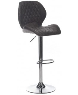 Барний стілець Vetromebel B 11