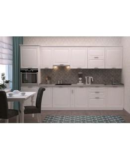 Кухня модульна СМ Марсель 345