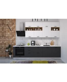 Кухня модульна СМ Руна 315