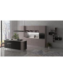 Кухня модульна СМ Руна 450