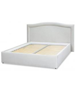 Ліжко Sidim Лінеа 1,6