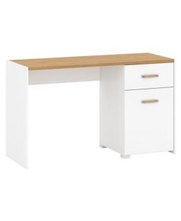 Письмовий стіл Блонскі Adam P2