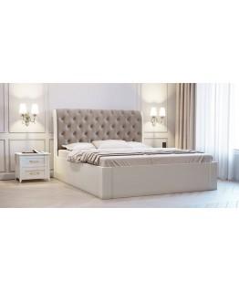 Спальня Ronel Tiffany 1