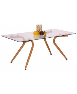 Журнальний стіл АМФ Willow 1.1