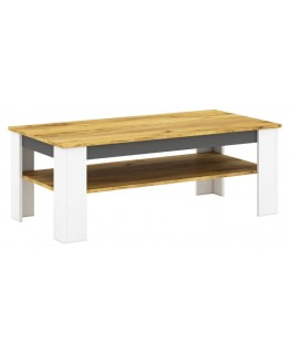 Журнальний стіл Блонскі Onyx T