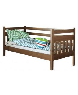 Дитяче ліжко Лев Умка 1