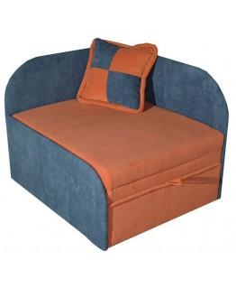 Дитячий диван Yudin Артемон 1