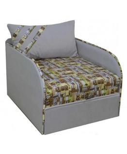 Дитячий диван Yudin Патрик 1