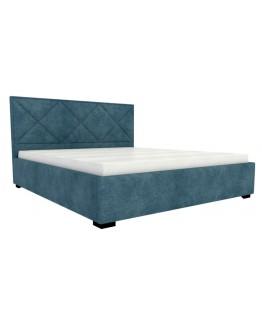 Ліжко Rizo Meble L 022